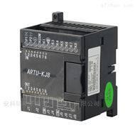 ARTU100-K16安科瑞ARTU100系列16路采集装置