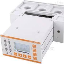 ARD2M-1安科瑞ARD2M智能电动机保护器电流规格1A