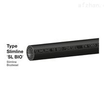 SL16 BIOELAFLEX SL BIO加油泵软管