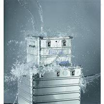 W182ZARGES箱子应用于医疗