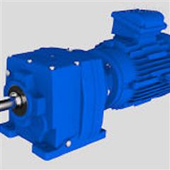 SMX 5Renold齿轮联轴器在物料搬运领域应用