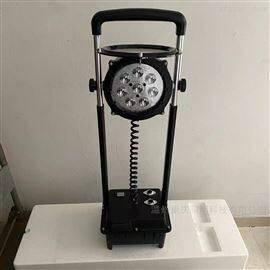 SW2600LED30W移动应急灯 强光防爆工作灯