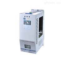 AZCL-FP1/280-30-P7(铝)电力电容补偿装置分布补偿