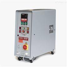 瑞士原厂TOOL-TEMP高压水模温机