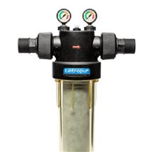 FWCCNW280CINTROPUR 过滤器保护工业液压设备