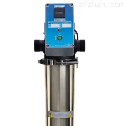 CINTROPUR 过滤器过滤农业用水