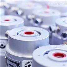 德国原厂进口SITEMA定位器