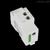 AMB100-A-(P1)AMB智能小母线管理系统解决方案