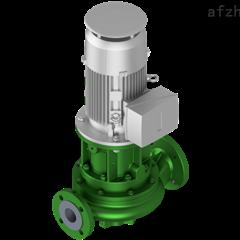KMV系列Dickow Pumpen 泵