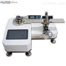 5000N.m扭矩扳手测量仪双量程-0.3级扭力扳手检定仪