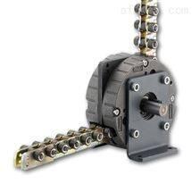 德国原厂进口Framo Morat环形齿轮