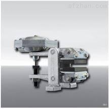 德国原厂进口Ringspann制动器