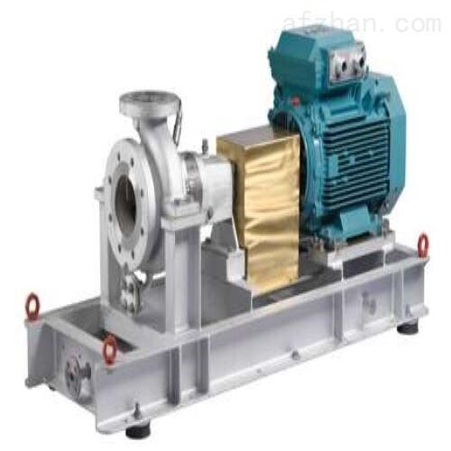 英国进口供应Johnson pump旋转凸轮泵