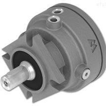 德国原厂进口ms hydraulic液压转向器