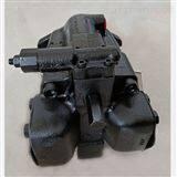 M319431ATOS柱塞泵 型号:CN10-PVPC-C-5090/1D
