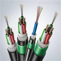 德国原厂进口莱尼LEONI高压电缆