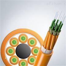 德国原厂进口莱尼LEONI工业电缆