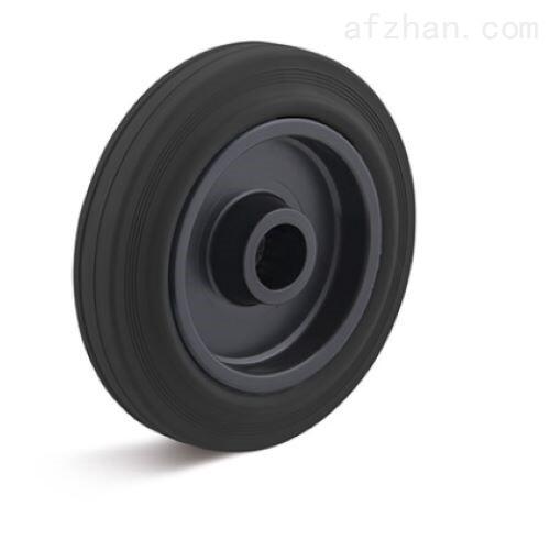 德国进口原厂托威格Torwegge不锈钢脚轮