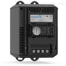 美国进口百能堡Pfannenberg空气热交换器