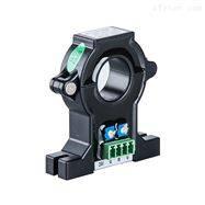 AHKC-E电流传感器 霍尔闭口式开环 输入200-1000A