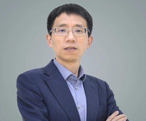 高新兴高级副总裁吴冬升:融合创新发展 共促车路协同规模化落地