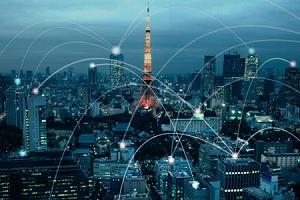 物联网与大数据及人工智能三位一体 解锁智慧社区新体验