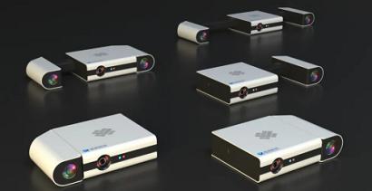 藍芯科技獲歐盟CE認證