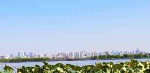 构建智慧应急体系 提升城市抗风险能力