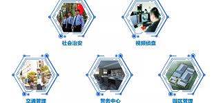 """以萨技术两项自主研发成果上榜山东省""""首版次""""及""""高质量""""榜单"""