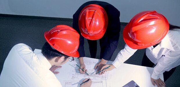 """用""""智慧""""助力安全生产 高效和安全可以兼得"""