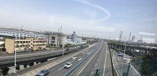 交通运输部部署开展公路交通标志标线优化提升专项工作