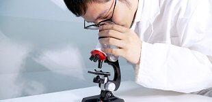 多重机遇凸显 虹膜识别技术发展未来可期