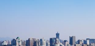 智慧城市是更好的发展方向吗?