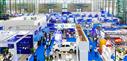 智慧停车赋能新基建 2021第三届深圳国际智慧停车博览会隆重开幕!