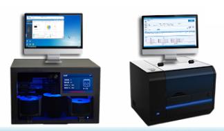 信刻基于信创打造光盘刻录检测归档安全体系