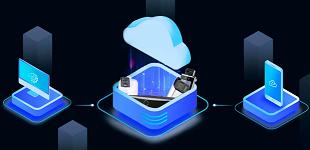 海康威视互联一体机:搭载互联云平台 轻松管理海量设备