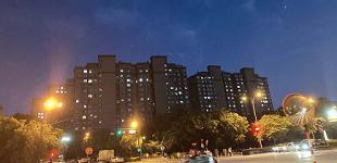 山东济南:新建改装路灯纳入智能照明系统