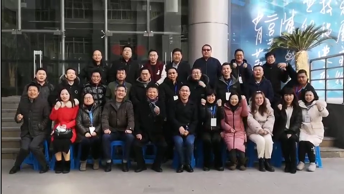 宽域上海复旦大学培训