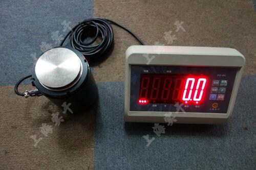 数显拉压力测力计图片