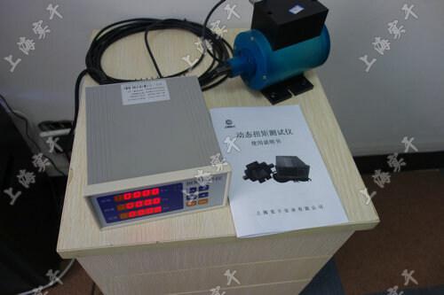 动态输出扭矩测试仪图片