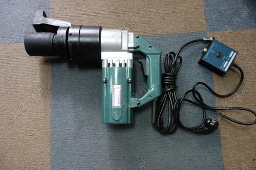 M41螺栓电动力矩扳手图片