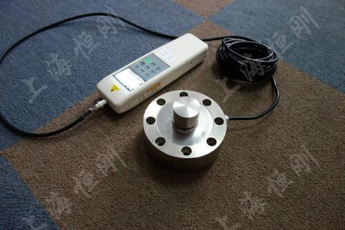 轮辐数显压力测力仪图片