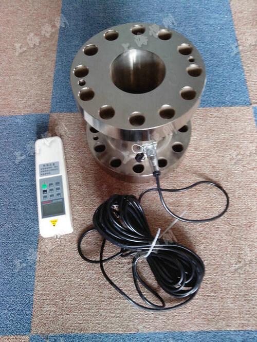 ,1-200吨电子推压力测试仪现货供应