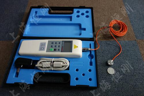 微型电子推压测力仪图片