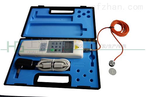 外置微型压力仪
