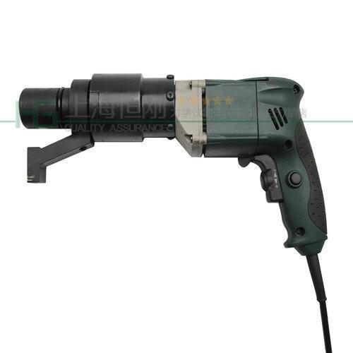50-280N.m定扭矩电动拧紧扳手图片