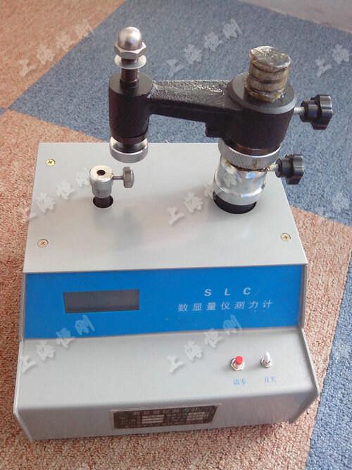 数显量仪测力仪