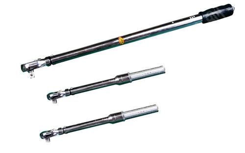 SGTG型预置式测力扳手图片