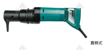 SGDD装配线电动力矩扳手图片