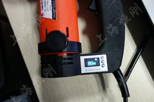 SGDD数显装配线电动力矩扳手图片